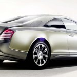 maybach-coupe-gy-2