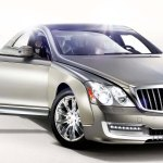 maybach-coupe-gy-3