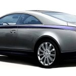 maybach-coupe-gy-6
