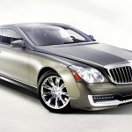 maybach-coupe-gy-7