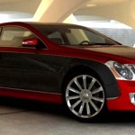 maybach-coupe-red-1