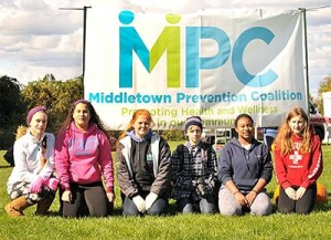 Middletown_PC_4