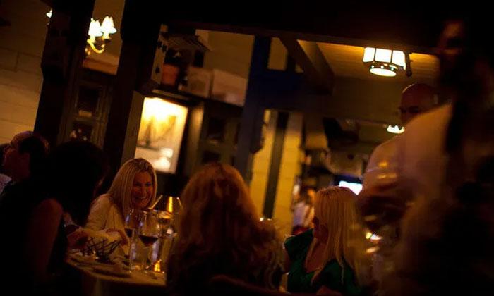 22 Bowen's Wine Bar & Grille   Newport Inns of Rhode Island