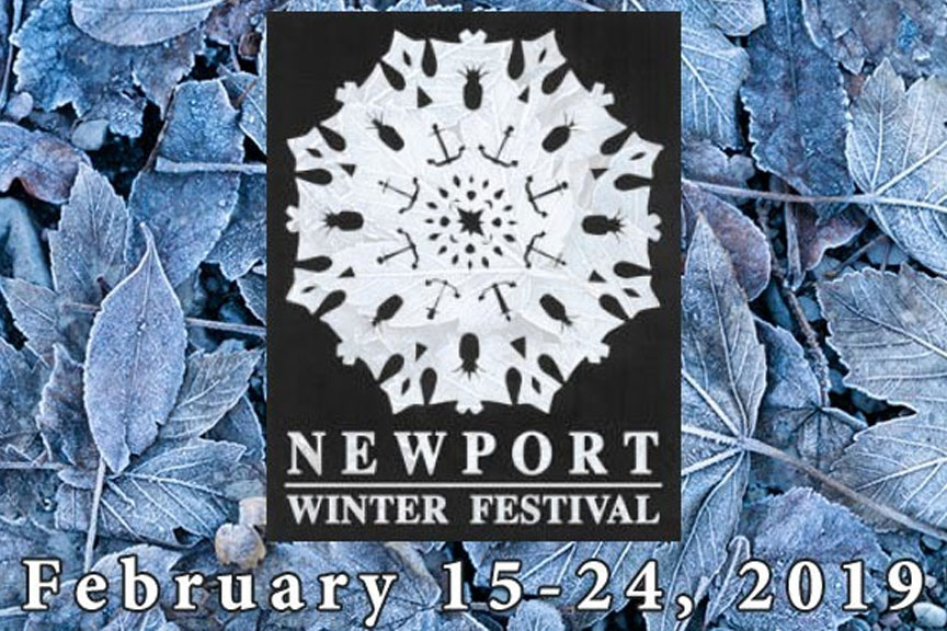 Newport Winter Festival 2019 – 10 Days of Non-Stop Fun!