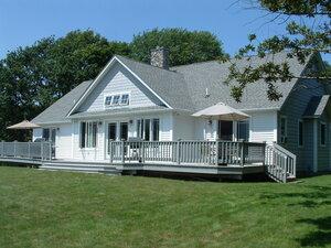 Hawthorne House | Newport Inns of Rhode Island