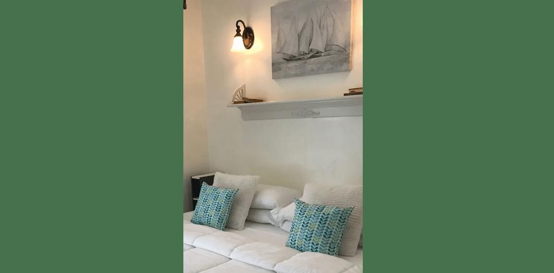 Ocean Room   Newport Inns of Rhode Island