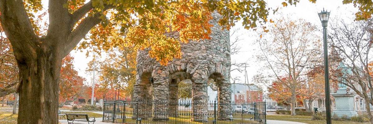 Newport Fall Season | Newport Inns of Rhode Island