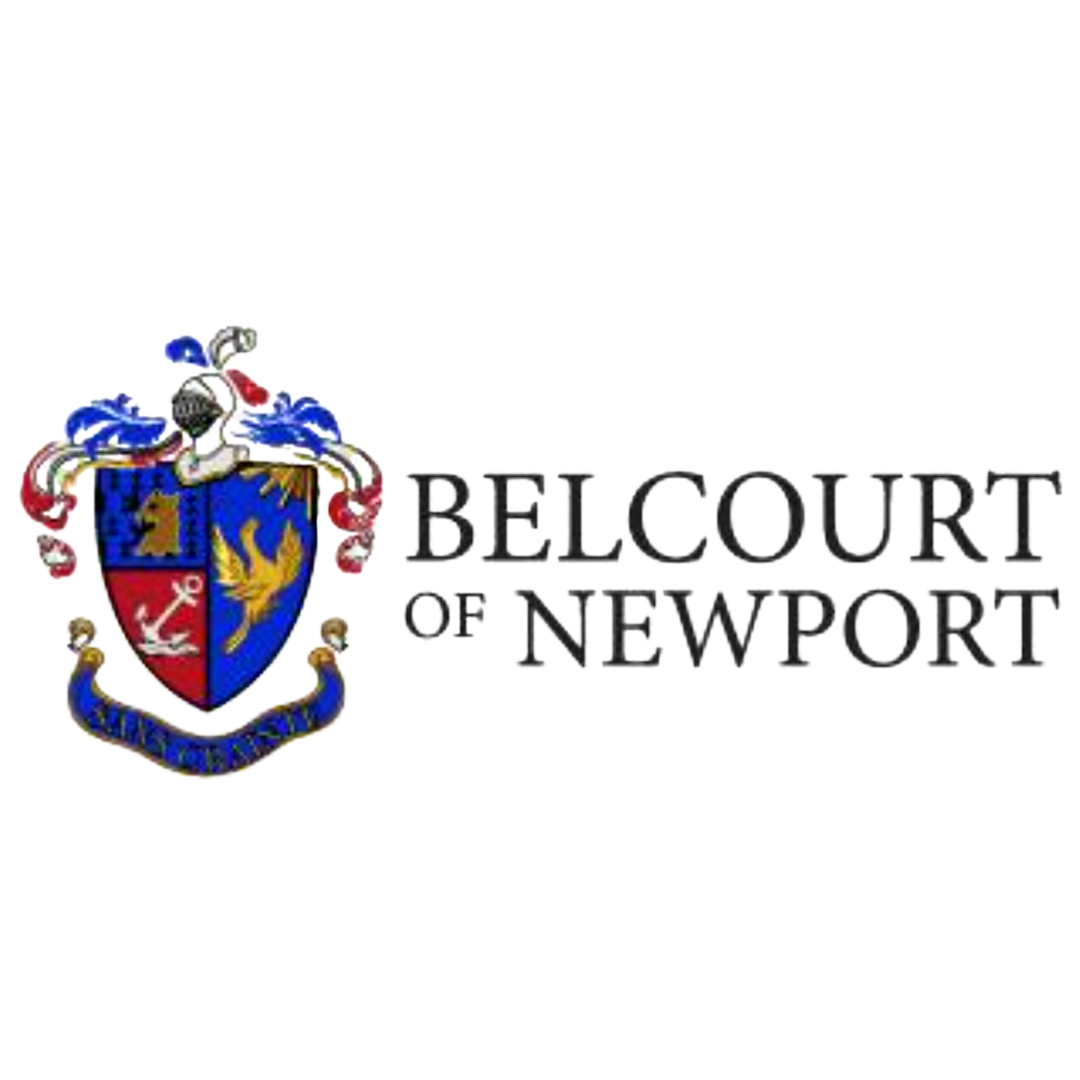 Belcourt Castle Newport Living and Lifestyles