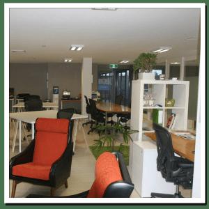 office-space-in-newport