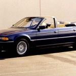 BMW-740IL-td1 copy