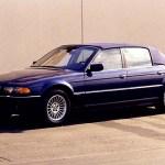 BMW-740IL-td2