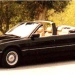 BMW-740IL-td5