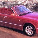Bentley-1100-td1