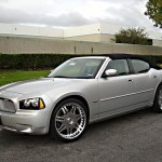 Charger-GY3-1100