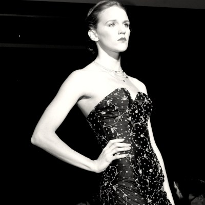 StyleWeek Providence Showcases Local and National Talent