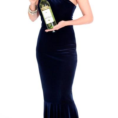 'Real Housewife' Ramona Singer on Newport, Good Times, and Fine Wine