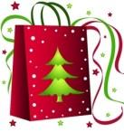 Christmas bag1