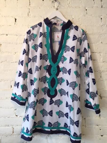 barbara gerwitt tunic