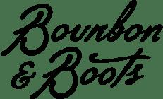 B&B Primary Logo