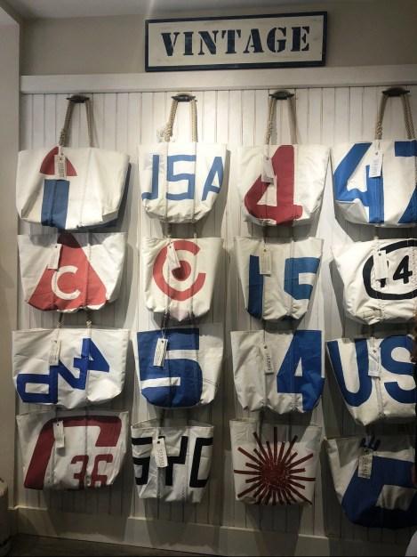 sea-bags-3.jpg
