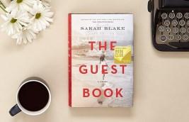 The Guest Book_Sarah Blake_3