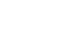 self-storage-association-member