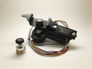 """New Port Engineering 