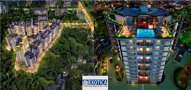 Exotica Dreamville,Exotica Dreamville Noida Extn,Exotica Dreamville Noida Extension,Exotica Dreamville Greater Noida west,Exotica Dreamville Noida,Exotica Dreamville Projects,Noida Extension Properties<br>,Noida Extn Projects,More info,Click here,click website,know more,more details