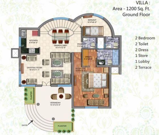 2 Bedroom Apartments In Queens For 1200