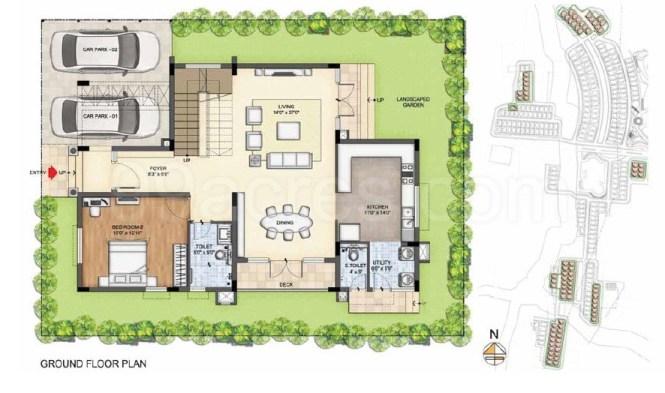 habitat home plans kerala bruin blog