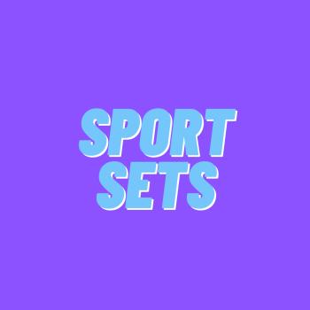 Sport Sets