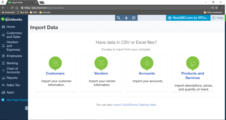 import-data