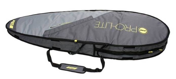 Surfboard Bag