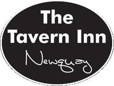 Function Room Hire in Newquay:  Tavern Inn