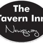Tavern Inn Newquay