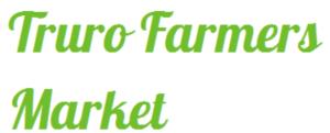 Truro Farmers Market, Lemon Quay