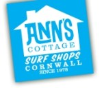 Ann's Cottage Surf Wear Outlet Shopping