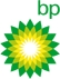 BP Petrol Station, Henver Road, Newquay