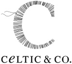 Celtic Sheepskin Factory Shop