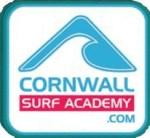 Cornwall Surf Academy, Newquay