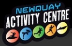 Newquay Activity Centre