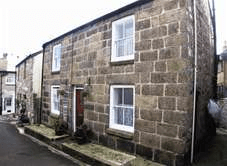 Homes under the Hammer, Mousehole