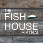 Paul Harwood – The Fish House Restaurant, Fistral, Newquay
