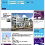 Zinc Holiday Apartment Auction Results 26 April 2016