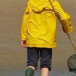 Things Do Newquay When Rains_P327129_200