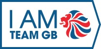 I Am Team GB Newquay