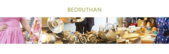 Bedruthan Vintage Fairs