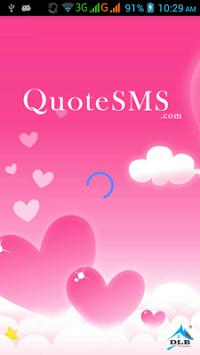 quotesms.com-0=355 (1)