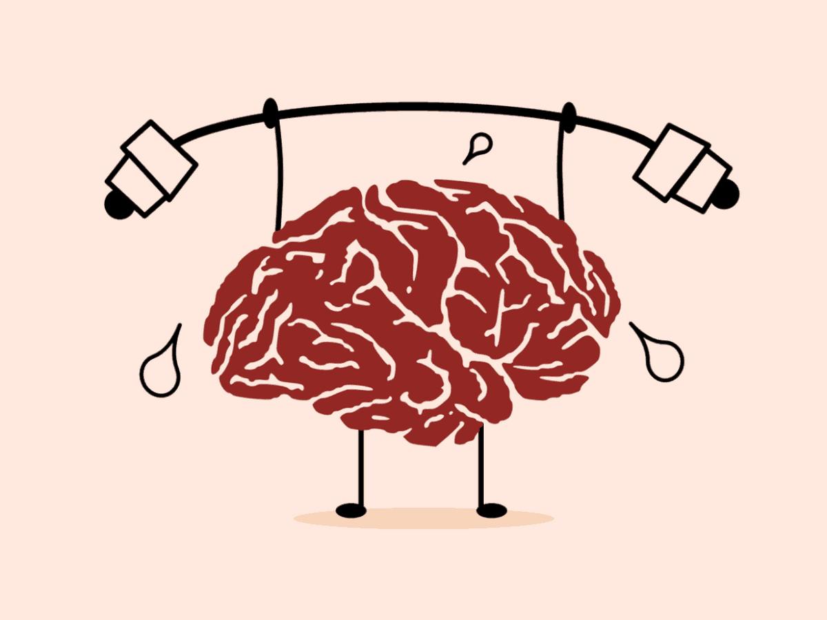 Brain Training Games That Work