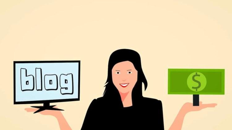 Make your blog go viral